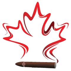 Canada Humidor Blog