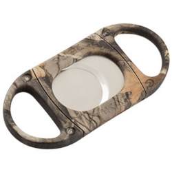 Xikar X875 - 75 Ring Gauge Cigar Cutter - Camo