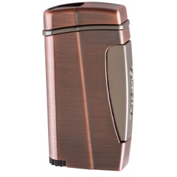 XIKAR Executive II Cigar Lighter - Bronze