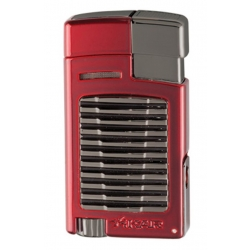 XIKAR Forte Cigar Lighter