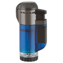 XIKAR Tech Lighter - Blue 525BL