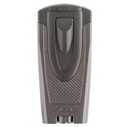 XIKAR Axia Lighter - Gunmetal