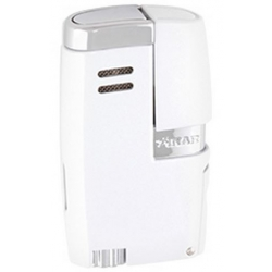 XIKAR Vitara Lighter - White