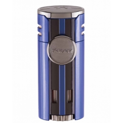 XIKAR HP4 Quad Cigar Lighter