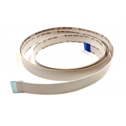 "Cigar Oasis Next Gen Ribbon Cable - 36"" long"