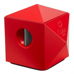 Colibri Quasar Tabletop Cutter - Red