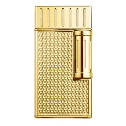 Colibri Julius Flint Soft Flame Lighter