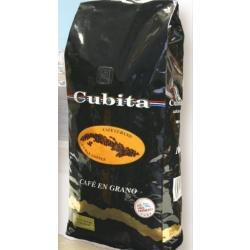CUBAN COFFEE | Canada Humidor | Buy Online in Canada