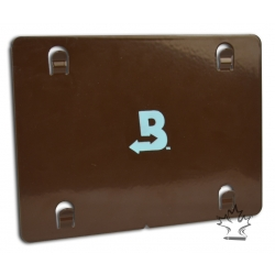 BOVEDA 320 gram MOUNTING PLATE - Humidification for Cigar Humidors