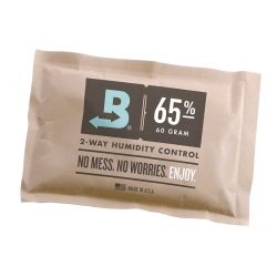 Boveda 65% Humidity Pack