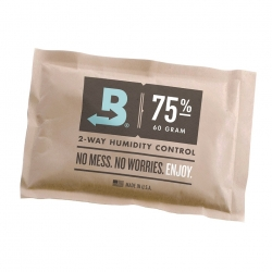 Boveda 75% Humidity Pack (60gm)