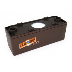 Cigar Oasis Plus Water Cartridge